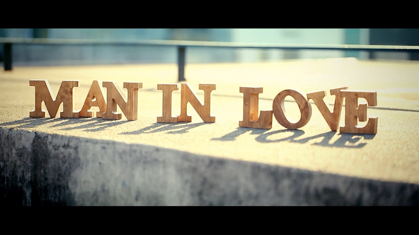 infinite man in love mv hd download